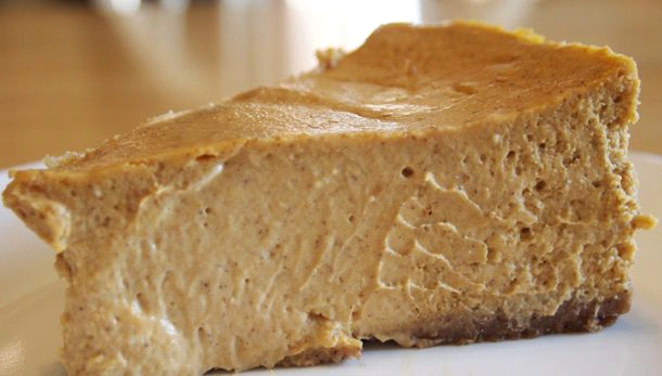 Cheesecake-proteico