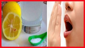Saiba quais alimentos que ajudam a combater o mau hálito